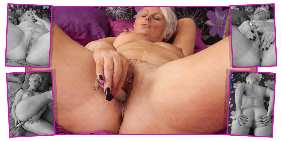 Anal Granny Sex Chat